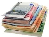 Veel geld verdienen online!